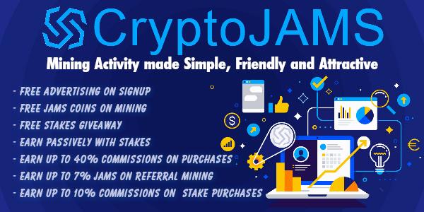 http://cryptojams.net/images/600.jpg